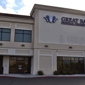 Great Basin Federal Credit Union - Reno, NV
