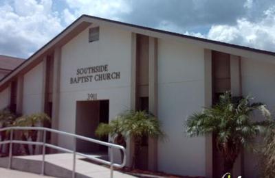 Southside Baptist Church - Tampa, FL