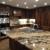 Ridgeline Builders Inc.