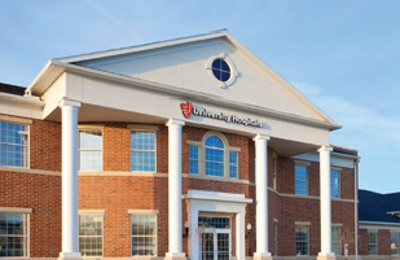University Hospital - Medina Health Center - Medina, OH