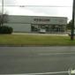 Goodwill Job Connection Center - Oklahoma City, OK
