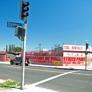 Main Building Materials - Los Angeles, CA