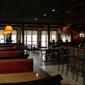 Ding Ho Restaurant - Columbus, OH