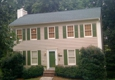 Cooley Roofing & Construction LLC - Clemmons, NC