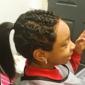Top Shelf Lace & Custom Wigs - Warren, MI