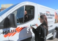 U-Haul Moving & Storage at Southern and Unser - Rio Rancho, NM