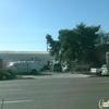 Byassee Equipment Repair Co Inc