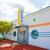 Dolphin Swim Club & Fitness Center