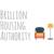 Brillion Housing Authority