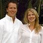 South Shore Dental Excellence - Gibsonton, FL