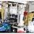 E & E Manufacturing Company Inc