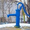 Luke Land Well & Pump Service