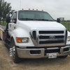 Niemeyer Towing And Recovery