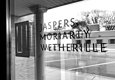 Jaspers Moriarty & Wetherille, P.A. - Shakopee, MN