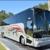 Cardinal Transportation Ltd