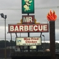 Mr Barbecue - Winston Salem, NC