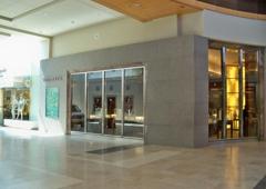 Tiffany & Co. - Charlotte, NC