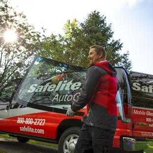 Safelite AutoGlass - Anchorage, AK