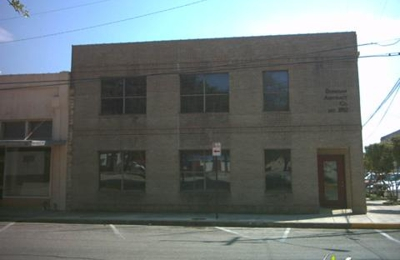 Law Offices of James S Frost - Seguin, TX