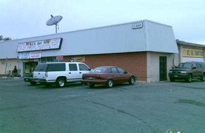 Del Sol Furniture 1310 E Lake Mead Blvd North Las Vegas Nv 89030