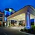 Holiday Inn Express & Suites Mt. Juliet-Nashville Area