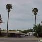 Stardust Motel - Sacramento, CA