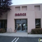 Studio 10 Dance - San Jose, CA