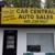 Car Central Auto Sales