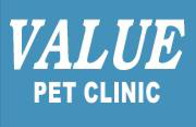 Value Pet Clinic - Puyallup, WA