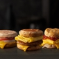 McDonald's - Fayetteville, NC