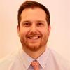 Matthew Lasher - Ameriprise Financial Services, Inc.