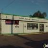 Alief Lawn & Equipment Center Inc