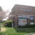 Highlands Ranch HD Eye Care