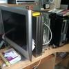 Galaxy TV & Appliances