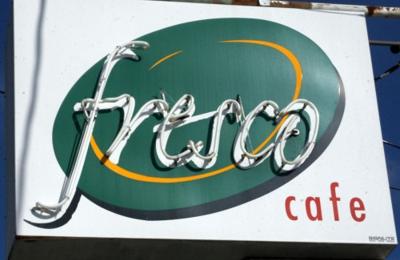Fresco - New Orleans, LA