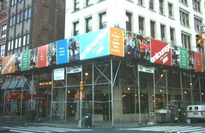 CPS Design Inc - New York, NY