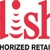 HD Home Solutions - Authorized Dish Dealer