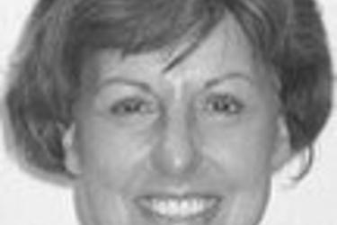 Schoonover, Lynne M, MD