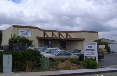 Euro auto service 157 s andreasen dr ste a escondido ca 92029 yp euro auto service escondido ca solutioingenieria Choice Image