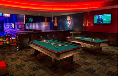 Kings Dining & Entertainment - Lynnfield - Lynnfield, MA