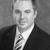 Edward Jones - Financial Advisor: Corey Rudd