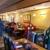 El Cazadore Mexican Restaurant