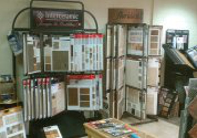 Cfs Floor Covering Specialists 228 E Wallace St Fort Wayne
