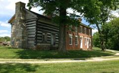 John T. Wilson Homestead