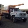 Farmers Lumber & Supply Co.