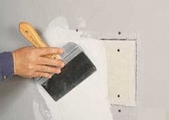 1 HOUR DRYWALL AND STUCCO REPAIR - sparks, NV