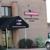 Veldman's Service Center