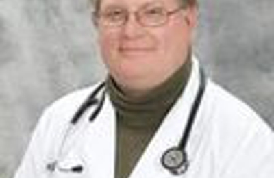 Dr. Curtis Brent Pack, DO - Eleanor, WV