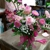 Rutherford's Flower Shop