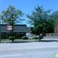 Jefferson Financial Services Inc - Saint Louis, MO